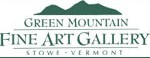 Green Mountain Fine Art Gallery